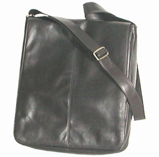 European Messenger Bag